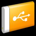 drive, usb icon