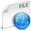file, internet, network