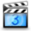 copy, movies, toolbar icon