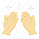 prayer, worship, hands, dua, praying