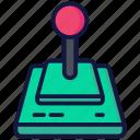 console, controller, game, joystick
