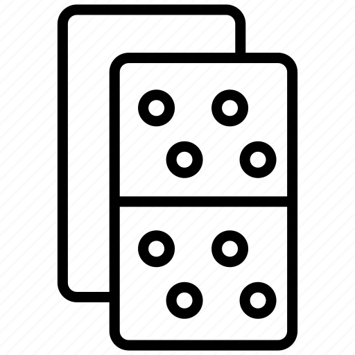Card Casino Domino Gaple Icon Download On Iconfinder
