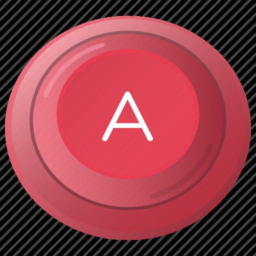 arcade, control, controls, game, joystick, play, player icon
