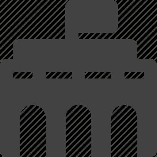 Architecture, building, landmark icon - Download on Iconfinder