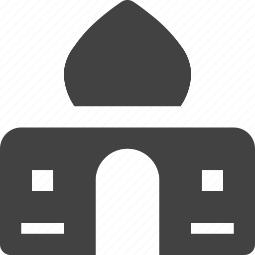 Architecture, building, landmark, russan, template icon - Download on Iconfinder