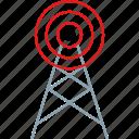 energy, industry icon