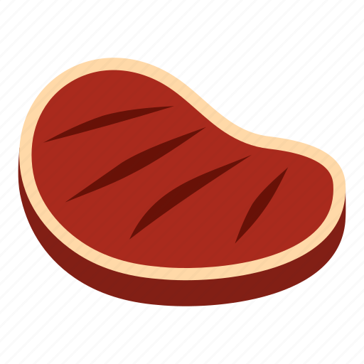 argentina, barbecue, beef, food, grill, meat, steak icon