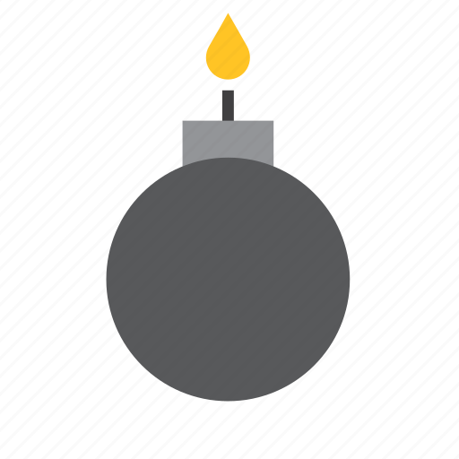 armed, army, bomb, forces, military, security, war icon