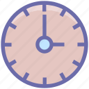 army, clock, military, time, time optimization, timer, watch icon