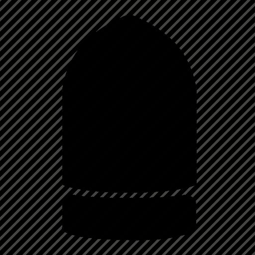 army, bullit, caliber, gun, small, weapon icon