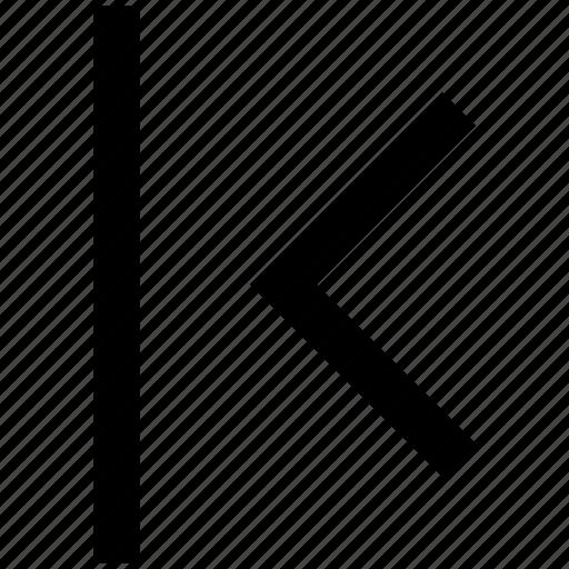 .svg, arrow, forward, left, left arrow icon