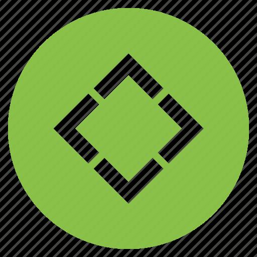 arrow, arrows, direction, maximize, move icon