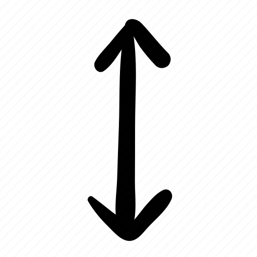 arrow, arrows, collision, conflict, direction, location, navigation icon