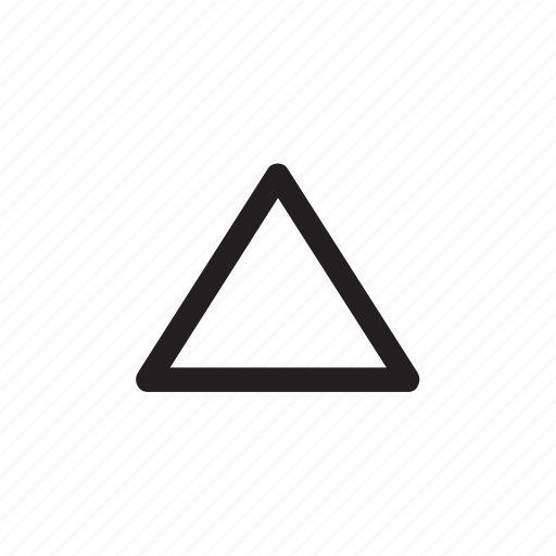 arrow, increase, line, ui, up, user interface icon