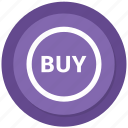 buy, now, pop, purchase icon
