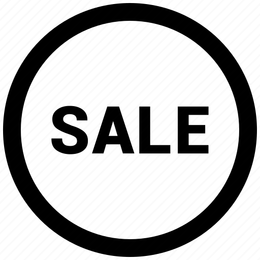 internet, now, open, sale, shop, store icon