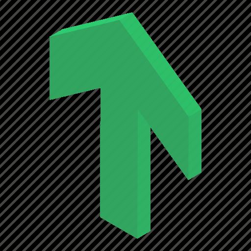 Upload, upload arrow, upload sign, upward arrow, web arrow icon - Download on Iconfinder