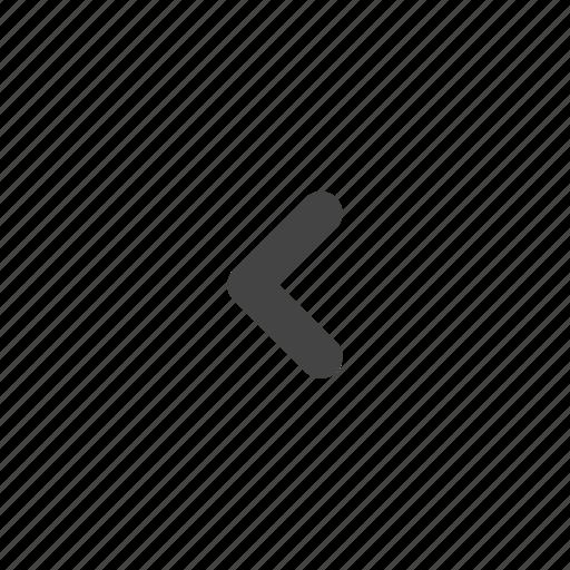 arrow, arrows, direction, next, player icon