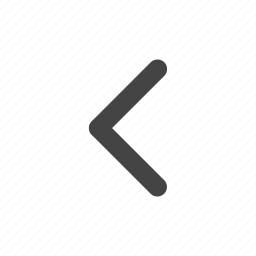 arrow, arrows, direction, player icon