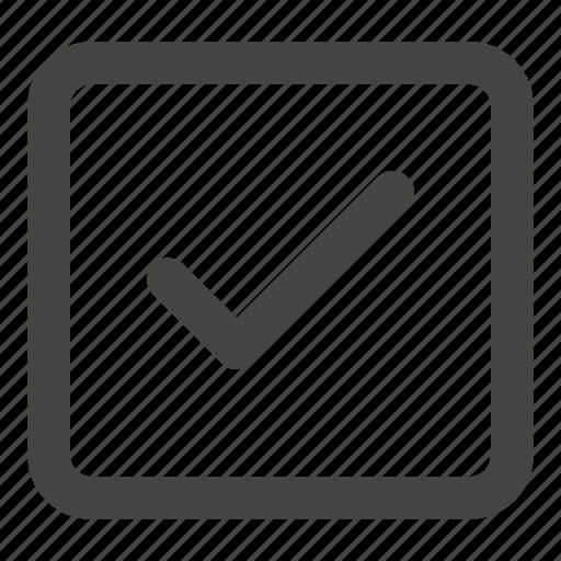 alert, arrow, arrows, check, correct, tick icon