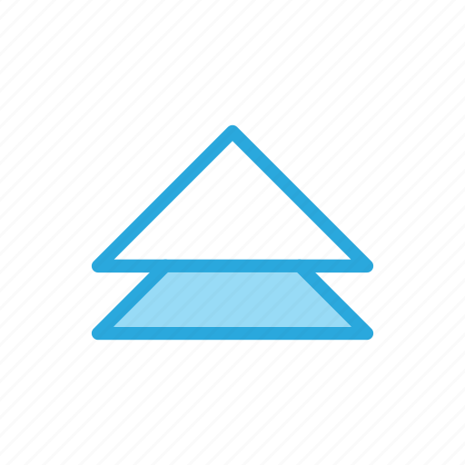 Arrow, direction icon - Download on Iconfinder on Iconfinder