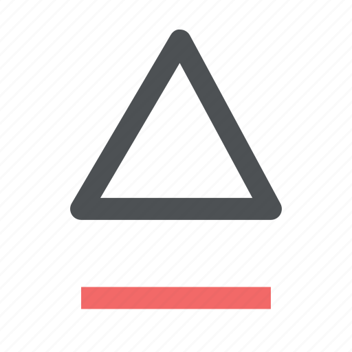 Arrow, chevron, direction, up icon - Download on Iconfinder