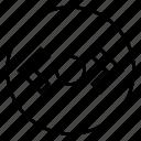 arrows, controller, right, horizontal, scroll