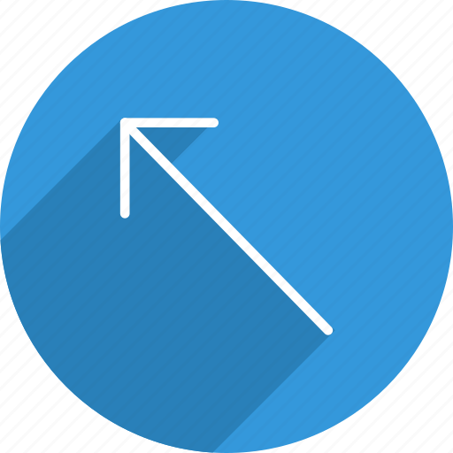 arrows, direction, interface, left, multimedia option, orientation icon