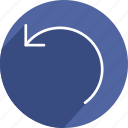 arrows, curve arrow, curved arrow, next, skip icon
