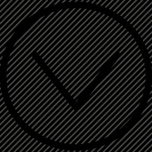 arrow, arrows, chevron, direction, down, download, navigation icon