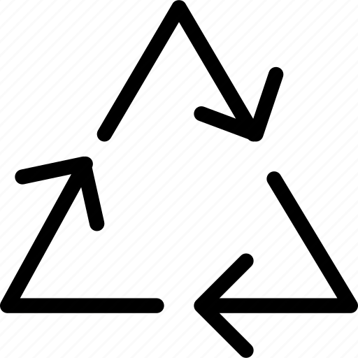 arrow, arrows, direction, exchange, navigation, pointer, refresh icon
