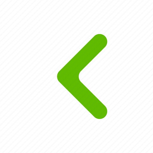 arrow, back, direction, left, pointer, right, sign icon