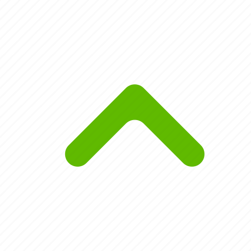 arrow, arrows, direction, sign, up, upload icon