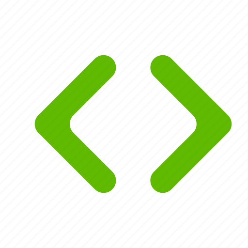 arrow, back, direction, down, download, resize icon