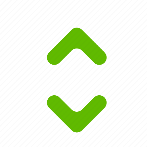 arrow, arrows, direction, resize, sign, up icon