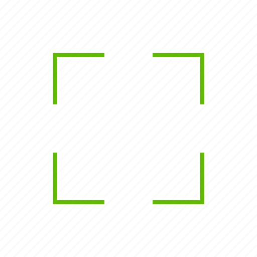 arrow, direction, download, location, sign icon