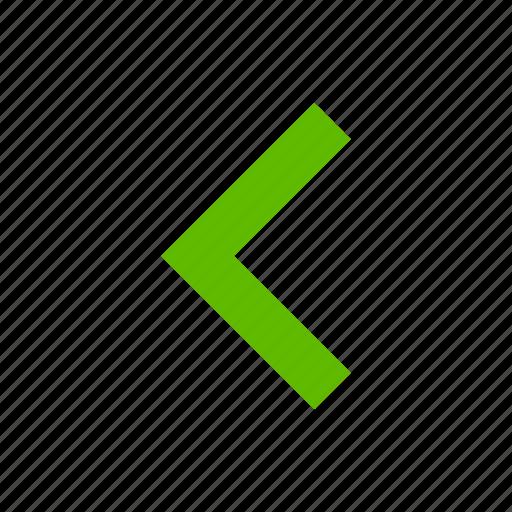 arrow, arrows, direction, left, location, marker, navigation, right icon