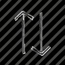 sync, synchronization, synchronize, update, upload