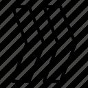 arrow, arrows, direction, forward, location, move, right