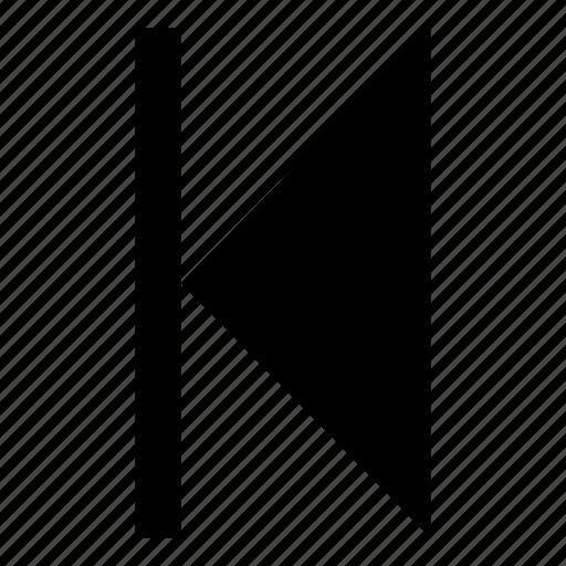 arrow5 icon
