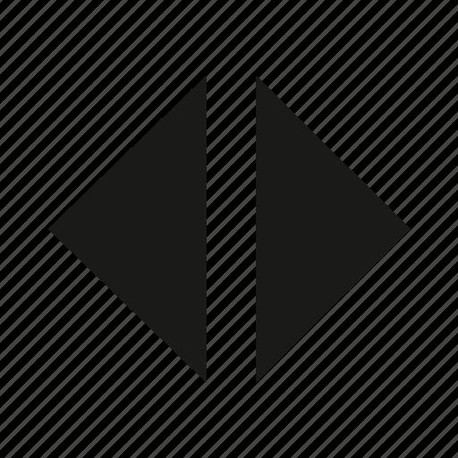 arrow, arrows, elevator buttons, elevator symbol, left or right, sort icon