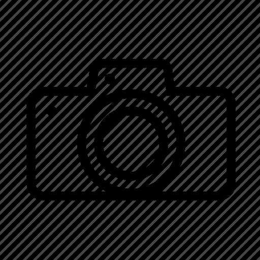 art, photo icon