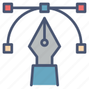 database, data, hosting, rack, server, storage, web