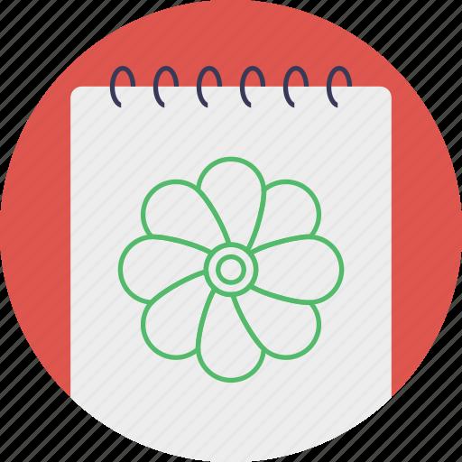 Artistic Design Doodle Art Flower Pattern Pencil Sketch Simple Drawing Icon Download On Iconfinder