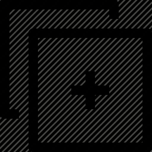 designart, draw, graphic, layer icon