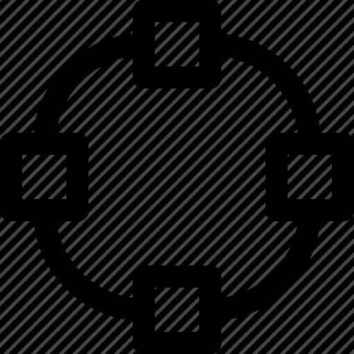 designart, draw, graphic icon