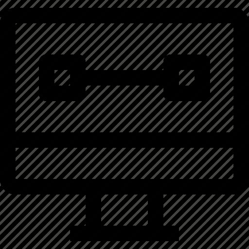 art, computer, design, graphic icon