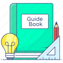 brand, guidelines, guidance book, brand guidelines, brand instructions, guide book