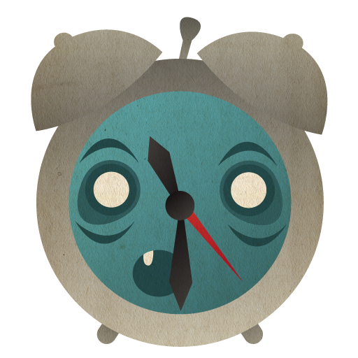 awaken icon