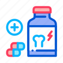 bones, disease, pain, strengthening, symptoms, treatments, vitamin